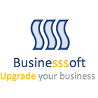 Businesssoft